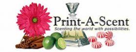 Print-A-Scent